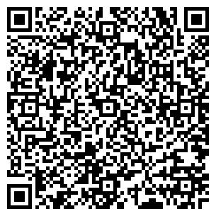 QR-код с контактной информацией организации ООО lfa