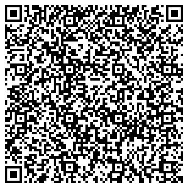 QR-код с контактной информацией организации ОП Ремонт и перетяжка мягкой мебели в Орске
