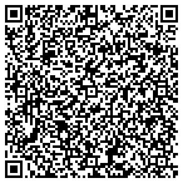 QR-код с контактной информацией организации ИП Автосервис КУЛ-ДРАЙВ