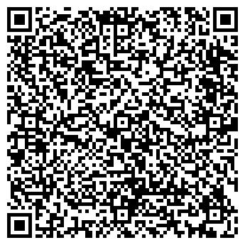 QR-код с контактной информацией организации ПИТ СТОП АВТОТЕХЦЕНТР