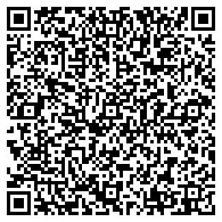 QR-код с контактной информацией организации ПРОХОРОВ, ИП