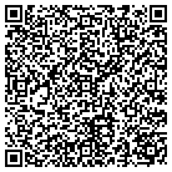 QR-код с контактной информацией организации САРАТОВГАЗАВТОСЕРВИС, ЗАО
