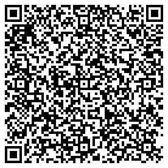 QR-код с контактной информацией организации САРАТОВДИЗЕЛЬАППАРАТ, ОАО