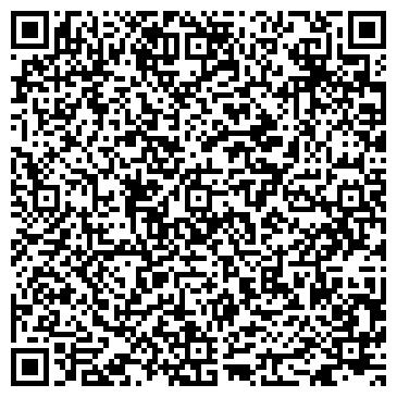 QR-код с контактной информацией организации ПП Техконтроль-експерт