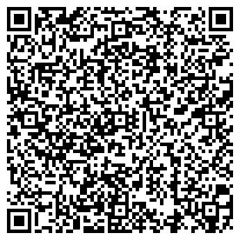 QR-код с контактной информацией организации САРАТОВТРАНСРЕМОНТ, ООО