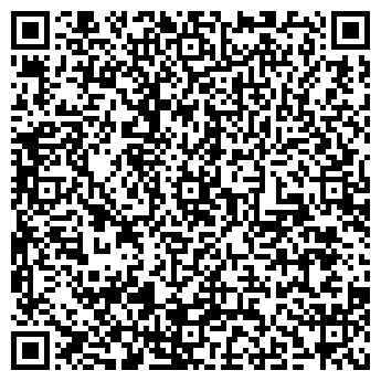 QR-код с контактной информацией организации СТО МАСТЕРОВ АВТОКОМПЛЕКС