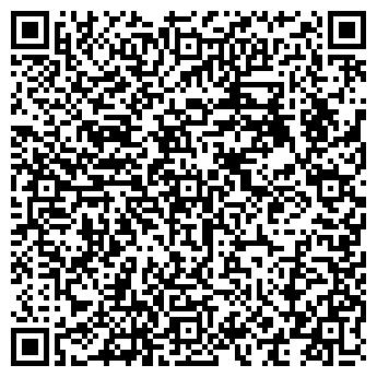 QR-код с контактной информацией организации ЭЛЕКТРОНБЫТПРИБОР, ОАО