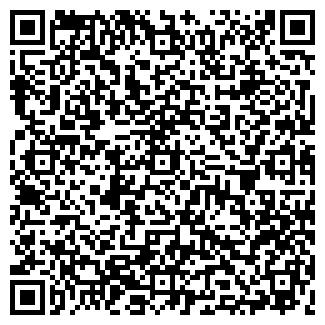 QR-код с контактной информацией организации ВИЮРТ, ООО
