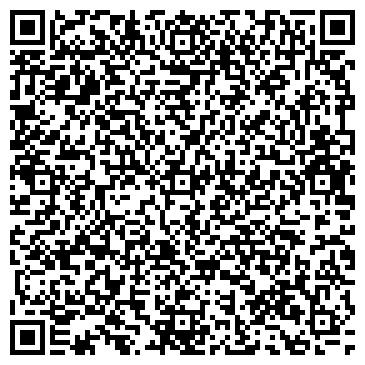 QR-код с контактной информацией организации МАСТЕРСКАЯ ПО РЕМОНТУ ЭЛ/ДВИГАТЕЛЕЙ