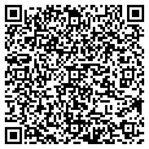 QR-код с контактной информацией организации МЫТИЩИ