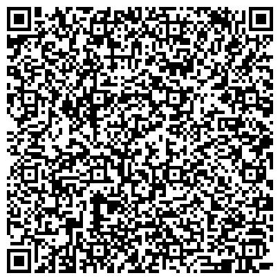 QR-код с контактной информацией организации ИП Ремонт ноутбуков и компьютеров в Полоцке и Новополоцке