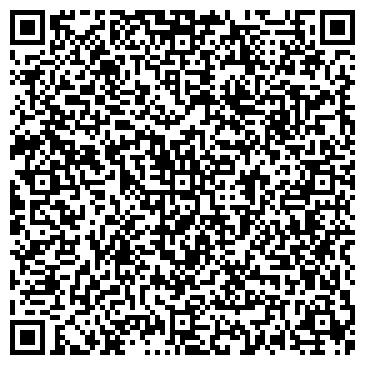 """QR-код с контактной информацией организации ООО НПФ """"КОНВЕНТ"""""""