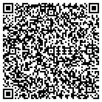 QR-код с контактной информацией организации ПРОФИКЛИМАТ ВК