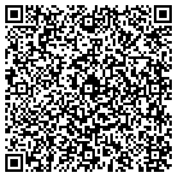 QR-код с контактной информацией организации ГЛОРИЯ-ФАРМ ТОО