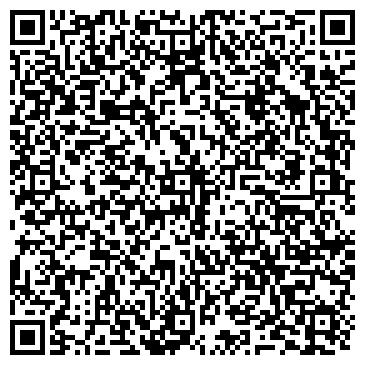QR-код с контактной информацией организации ООО Отель35