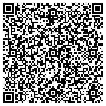 QR-код с контактной информацией организации ООО Mitroliti