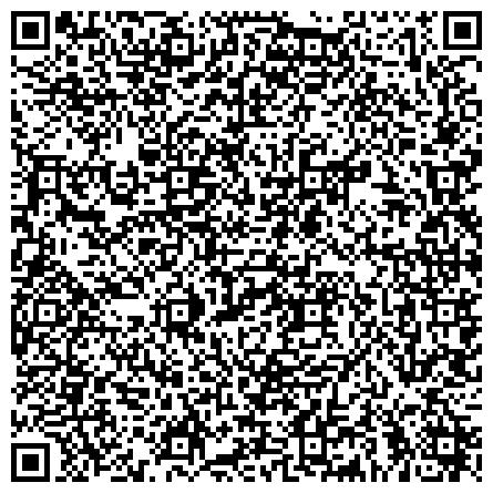 QR-код с контактной информацией организации ТЕХНОЛОГИЧЕСКИЙ ТЕХНИКУМ № 49