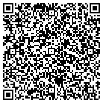 QR-код с контактной информацией организации ЗАО СТРОЙРЕМСЕРВИС