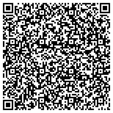 QR-код с контактной информацией организации ГОРОДСКАЯ СТОМАТОЛОГИЧЕСКАЯ ПОЛИКЛИНИКА МЕДИЦИНСКОЕ УЧРЕЖДЕНИЕ