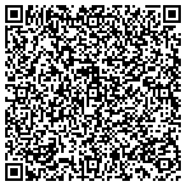 QR-код с контактной информацией организации ООО Красивыйдом68