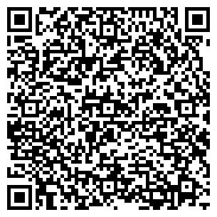 QR-код с контактной информацией организации РАЗЛИВНОЕ ПИВО