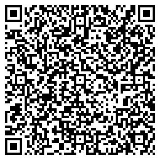 QR-код с контактной информацией организации ПАВЛОДАРМОЛОКО
