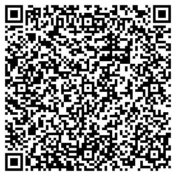QR-код с контактной информацией организации КОЛОМЕНСКИЙ МЕТАЛЛОЛОМ