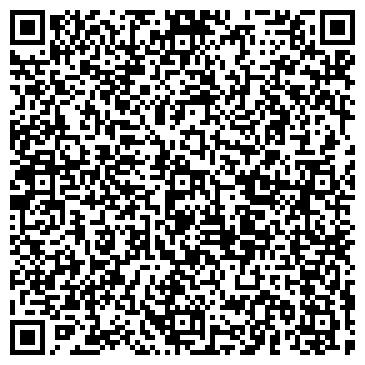 QR-код с контактной информацией организации КОЛОМЕНСКОЕ ТОПЛИВНОЕ ПРЕДПРИЯТИЕ