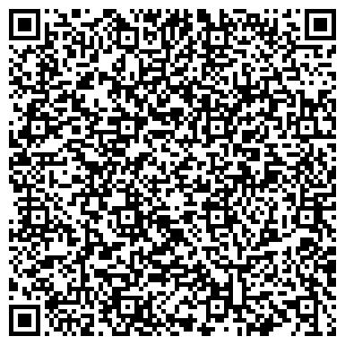 QR-код с контактной информацией организации ООО ПромПневмоКомпрессор