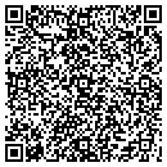 QR-код с контактной информацией организации НЕФТОН