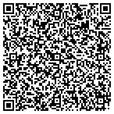 """QR-код с контактной информацией организации ООО Учебный центр """"МД Глобал"""""""