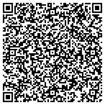 """QR-код с контактной информацией организации ТОО """"Восток Экология ПВ"""""""