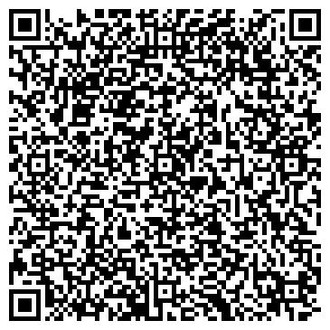 QR-код с контактной информацией организации ООО КотоФото