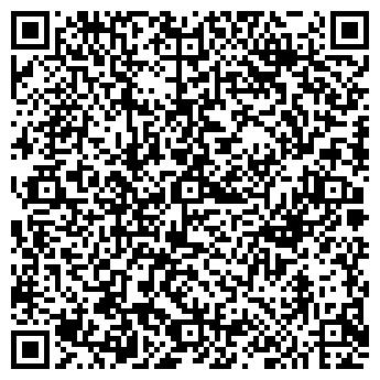 QR-код с контактной информацией организации ООО Лайт-Тур