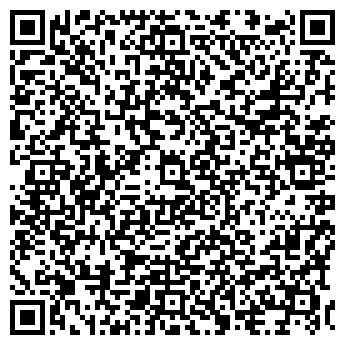 QR-код с контактной информацией организации СТРОЙ-ИНИЦИАТИВА