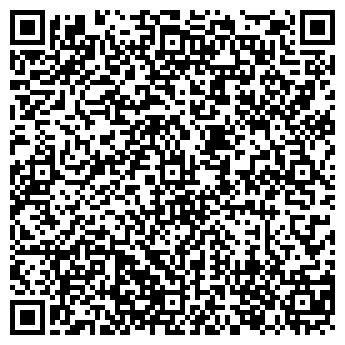 QR-код с контактной информацией организации ГОЛОЛОБОВСКИЙ КИРПИЧ ТД
