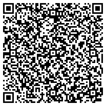 QR-код с контактной информацией организации КОЛОМНАТЕПЛОТЕХНОЛОГИЯ