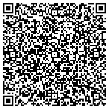 QR-код с контактной информацией организации СТАЛЬНЫЕ ДВЕРИ, ВОРОТА