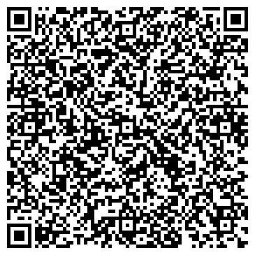 QR-код с контактной информацией организации ПАВЛОДАРСКИЙ НЕФТЕ-ХИМИЧЕСКИЙ ЗАВОД