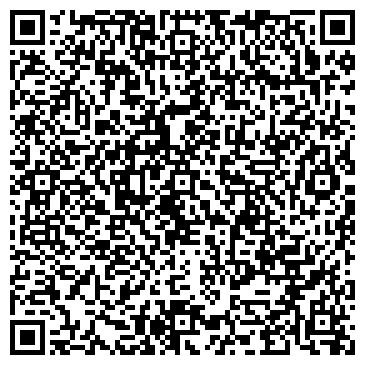 QR-код с контактной информацией организации ООО КОМПАНИЯ НЬЮ ТЕКНОЛОДЖИС