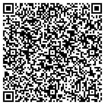 QR-код с контактной информацией организации ООО МОЛ-ОРТОС НПФ