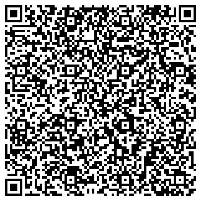 QR-код с контактной информацией организации ПАВЛОДАРСКИЙ ОБЛАСТНОЙ КАЗАХСКИЙ МУЗЫКАЛЬНО-ДРАМАТИЧЕСКИЙ ТЕАТР ИМ. АЙМАУТОВА