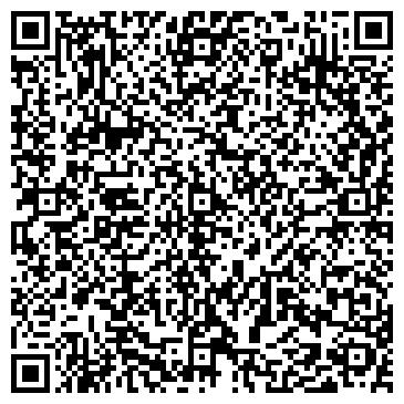 QR-код с контактной информацией организации ОАО НТЦ ЭЛЕКТРОЭНЕРГЕТИКИ