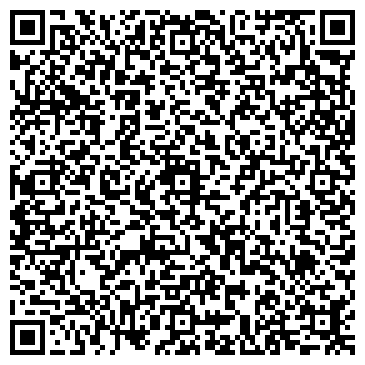QR-код с контактной информацией организации ИП Талисман удачи