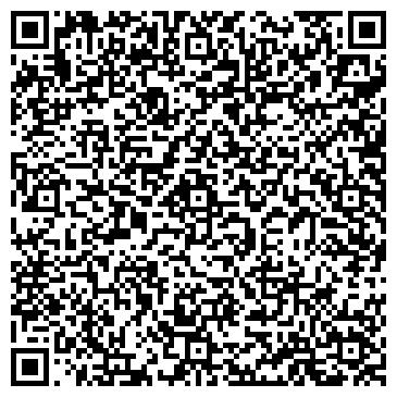 QR-код с контактной информацией организации ООО ES - Generator