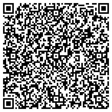 QR-код с контактной информацией организации СТРОЙ+ДИЗАЙН, ООО