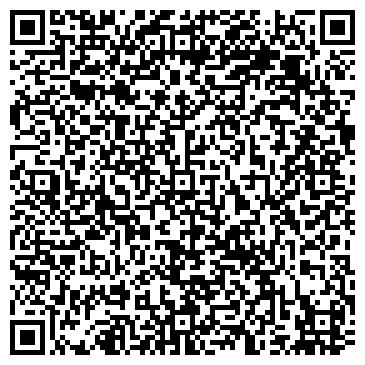 QR-код с контактной информацией организации StageTop
