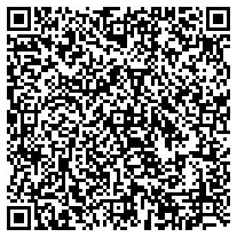 QR-код с контактной информацией организации УПП № 27