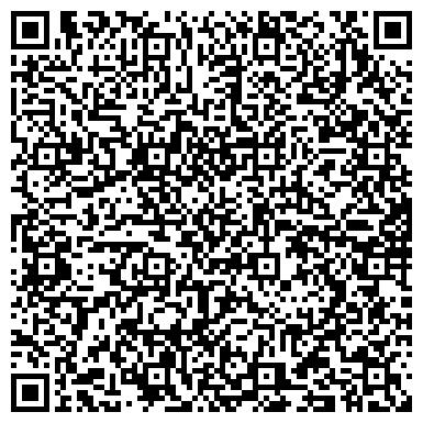 QR-код с контактной информацией организации ИП Ремесленная мастерская свечного мастера
