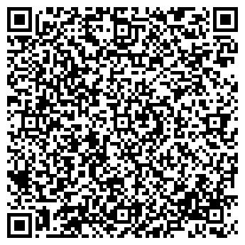 QR-код с контактной информацией организации ООО АгроСемТорг